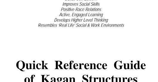 cooperative-learning-activities.pdf
