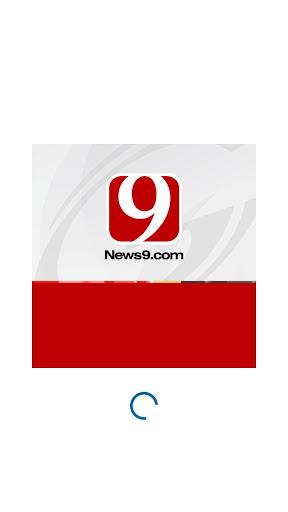News 9 7.0.352 Screenshots 1
