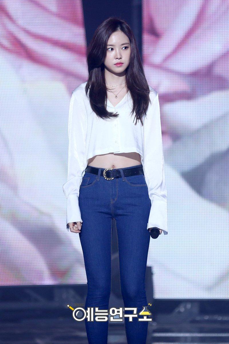 naeun jeans 19