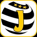 Mondo Bianconero icon