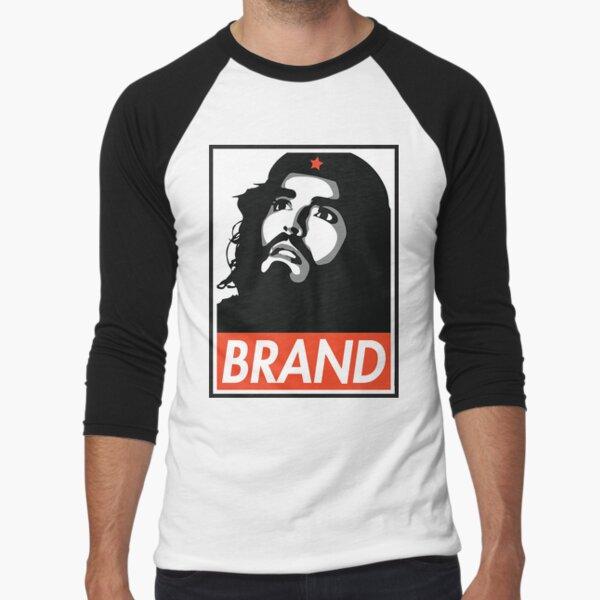 Russell Brand T-shirt