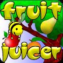 Fruit Juicer icon