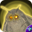 The Lamp Game APK