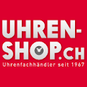 UHREN-SHOP.ch  online kaufen icon