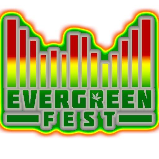 Evergreen Fest.jpg