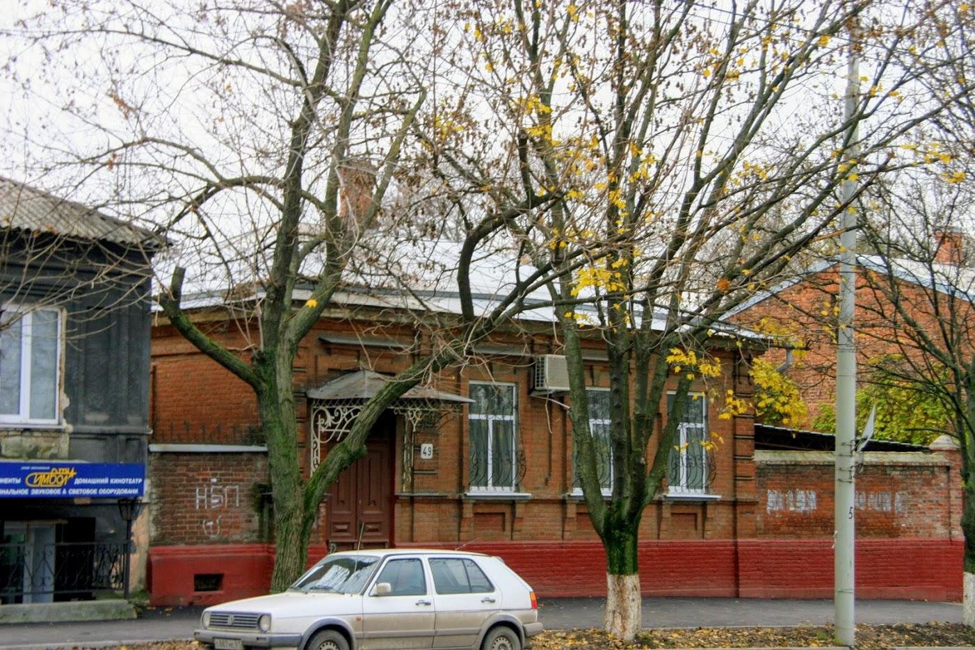https://sites.google.com/site/istoriceskijtaganrog/frunze-ulica/dom-49