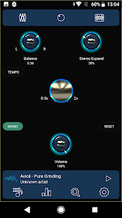 How to Download Poweramp skin platinum v3 on PC [Windows and