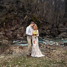 Wedding photographer Maksim Mylcev (MaxMylcev). Photo of 12.03.2017