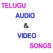 Telugu Songs & Videos