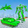 com.grand.tank.jet.mission