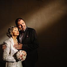 Wedding photographer Mikhail Martirosyan (martiroz). Photo of 02.06.2018