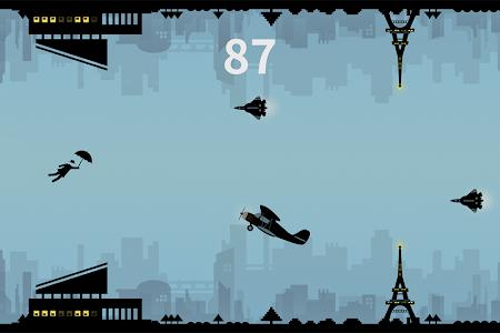 Umbro screenshot 5