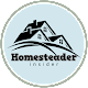 Homesteader Insider Download for PC Windows 10/8/7