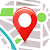 telephone number locator file APK Free for PC, smart TV Download