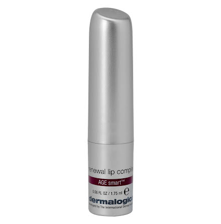 Dermalogica AGE Smart Renewal Lip Complex 1,75ml