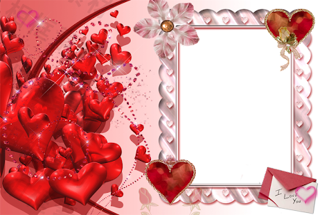 Valentine Photo Frames Hd - Android Apps on Google Play