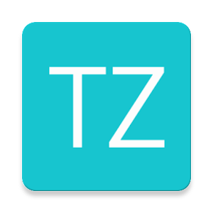 TzampaNET - Free VPN & Data Protection for PC