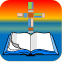 NKJV Bible | New King James icon