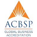 ACBSP Conference icon