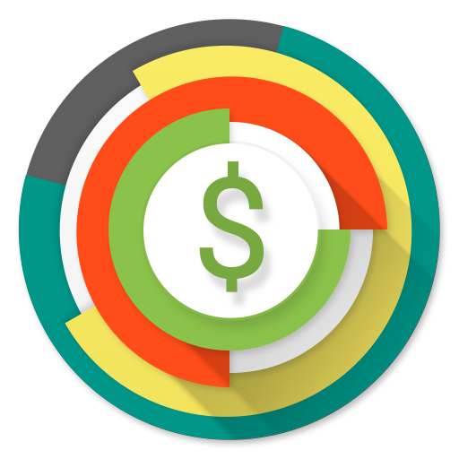 Financial M.. file APK for Gaming PC/PS3/PS4 Smart TV