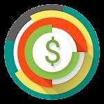 Financial Monitor Bookkeeping v1.0.16.1 (Unlocked)
