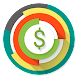 Financial Monitor - personal finance manager