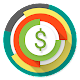 Financial Monitor Bookkeeping v1.0.16.1 (Unlocked)