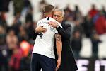 Alderweireld is bij Tottenham lang niet meer zeker van zijn plaats, maar... waarom dat een héél goede zaak kan zijn