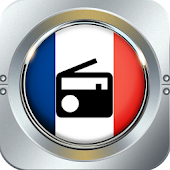 Fun Radio France Android APK Download Free By Amradiofm