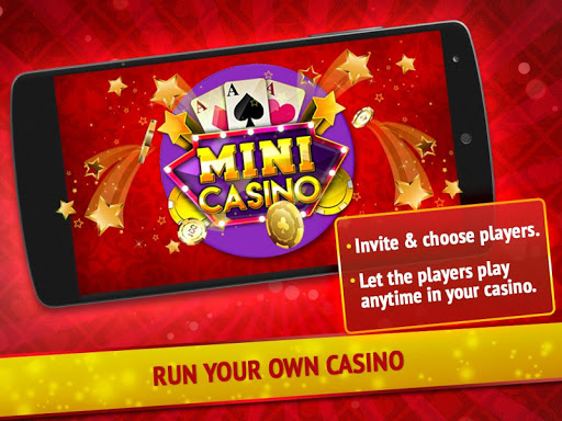 Teen Patti - Indian Poker game (apk) free download for Android/PC/Windows screenshot