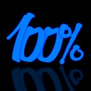 Matura Ustna na 100%