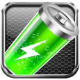 Dr. Battery - Fast Charger ? icon