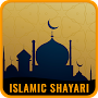 Islamic Shayari APK icon