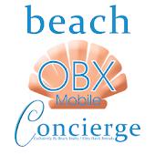 Beach Concierge