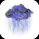 リアルタイムの天気予報-正確な天気とレーダー