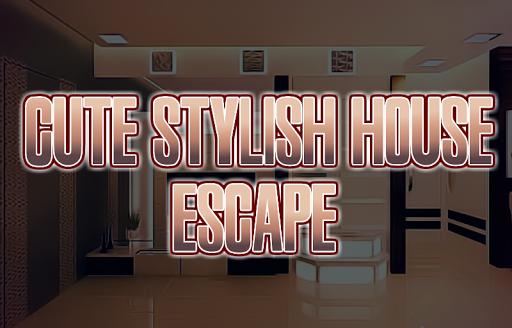解謎必備免費app推薦|Escape Games Play 61線上免付費app下載|3C達人阿輝的APP