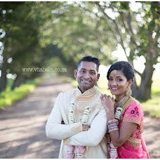 Wedding photographer Chantel Oosterberg (Chantel6094). Photo of 31.12.2018