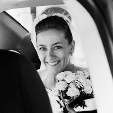 Wedding photographer Oleg Petrik (olehpetryk). Photo of 19.10.2016