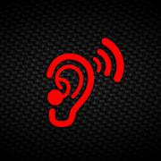 Doctor Ear Aid - Tiny Hearing Aid - Ear Machine