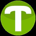 OneOS TechCall icon