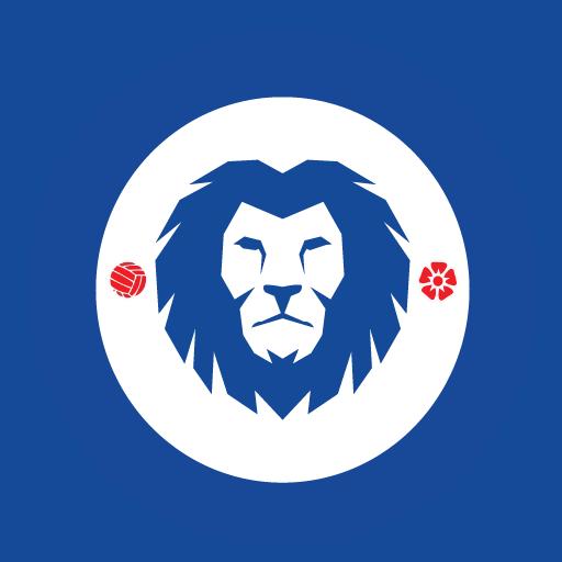 CFCN -  The Ultimate Chelsea Fan App