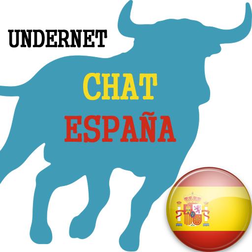 Aplikacija za upoznavanje españa