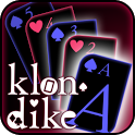 Solitaire (Klondike) icon