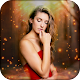 Download Shimmer Photo Effect Blur Photo Pip Photo Editor For PC Windows and Mac