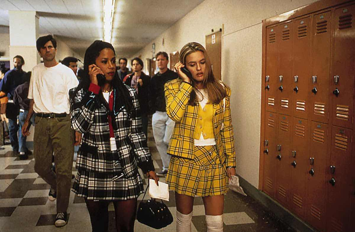 9 Must-Try Summer Fashion Trends That Clueless Predicted