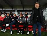 Première amère pour Luka Elsner à la tête du Standard de Liège !