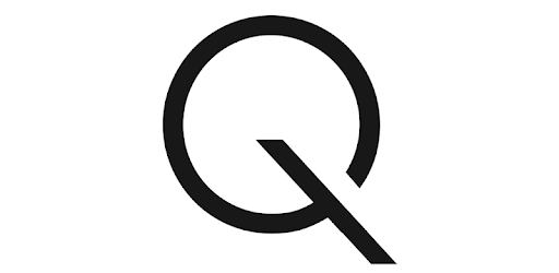 Qbunk Apk App Free Download For Android