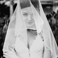Wedding photographer Maksim Petrov (spitfire). Photo of 21.02.2014