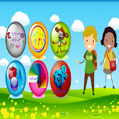 abc arabic for kids free