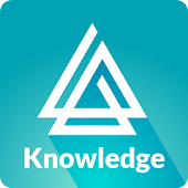 AMBOSS Knowledge Shelf Exam